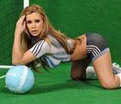 Argentinischer Porno