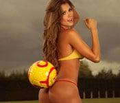 Porno colombiano