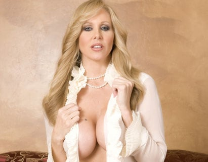 JULIA ANN PORN VIDEOS - PORNBURST XXX