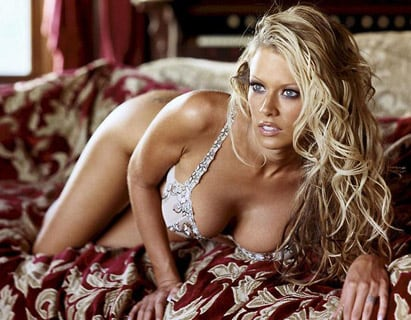 Jenna jameson porno videos