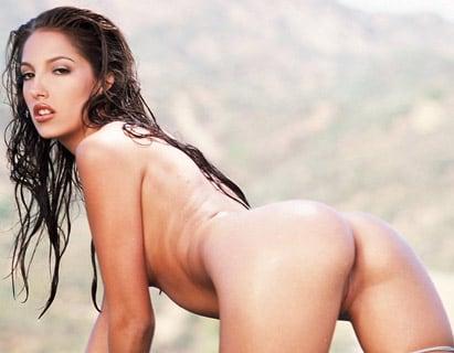 zadarmo Haze Jenna film porno