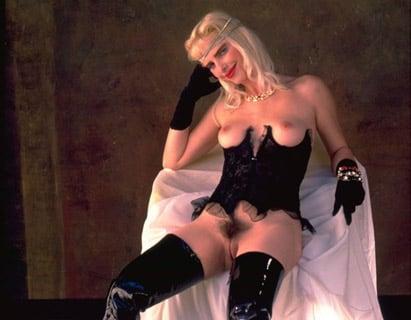 δωρεάν βίντεο XXX βίντεο δωρεάν όργιο πορνό φωτογραφίες