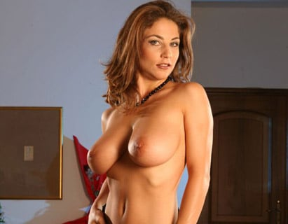 roberta-gemma-porn-star