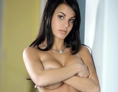 Габриела фокс онлайн порн фото 107-772