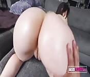 Ass Fucking Mandy Muse Hot Big Ass