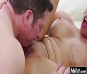Lesbian filthy porn