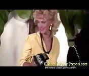 Awesome Vintage POrno Compilation