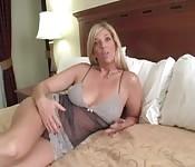 matrigna porno canale