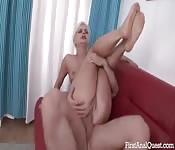 anal akrobaten teil 1