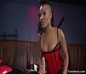 Tag Vampire Porn Videos - PORNBURST XXX