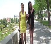 agree, remarkable teen dildo solo girlfriend congratulate, excellent idea