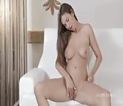 Una dimostrazione di sesso