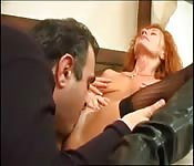 Amateur fuck with a Spanish hooker.