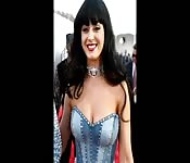 Some hot Katy Perry pictures for you to fantasize