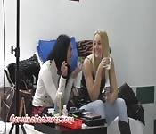 Sunny Leones Free Porn Videos