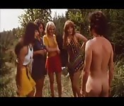 Opinion movie school vintage porn opinion