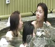 Asian Hottie in Sexy Video