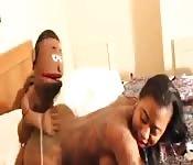heure de marionnettes