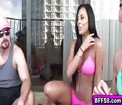 Tag College Orgy Porn Videos - PORNBURST.XXX