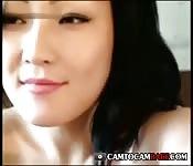 Korean Teen Girl Hardcore Webcam Sex Show
