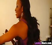Amateur sexy black lesbians hot rimjob