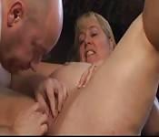 Rencontrez grosse Lexi pendant qu'elle se fait défoncer