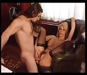 Italienischer pornofilm