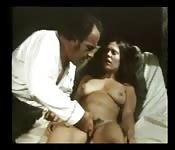 Porno classico tedesco