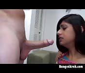 Mia Khalifa Sex Videos - MIA KHALIFA PORN VIDEOS - PORNBURST.XXX