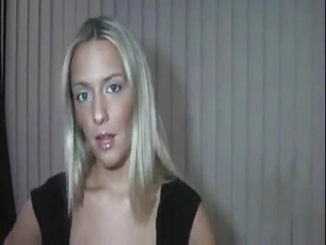 salope s exhibe porn salopes