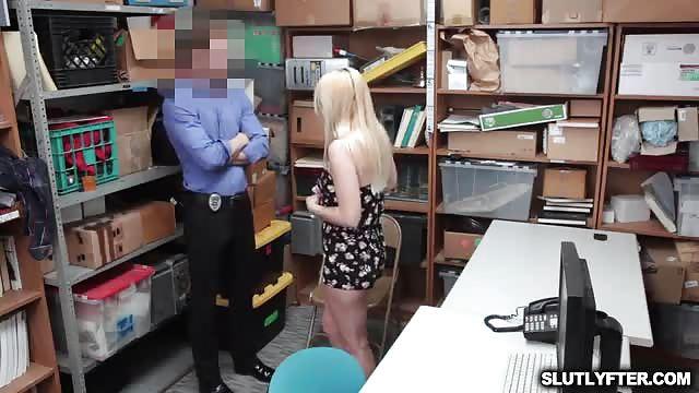 Masturbation masculine comment faire