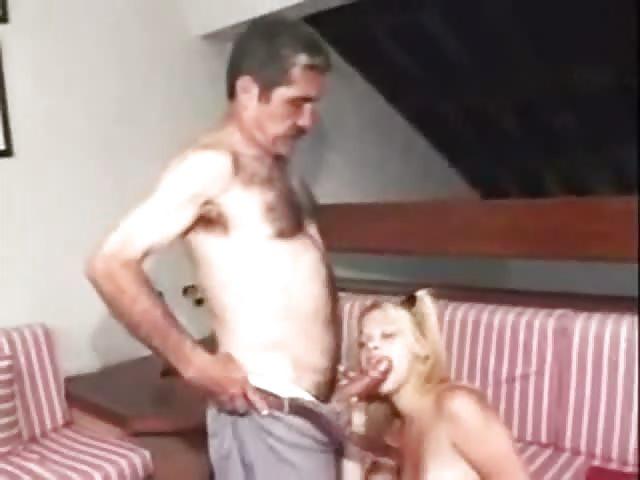 Porno Video Brazilian Schoolgirl