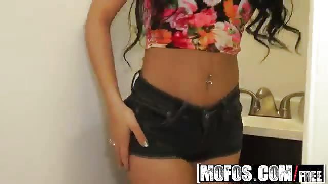 Dominican porn tapes nude fotos