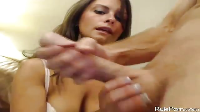 sasha grey porn