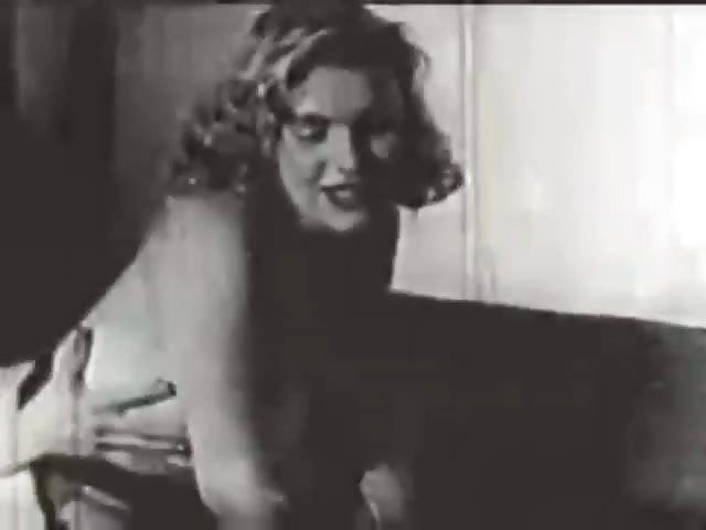 Téléchargement vidéo porno interdite