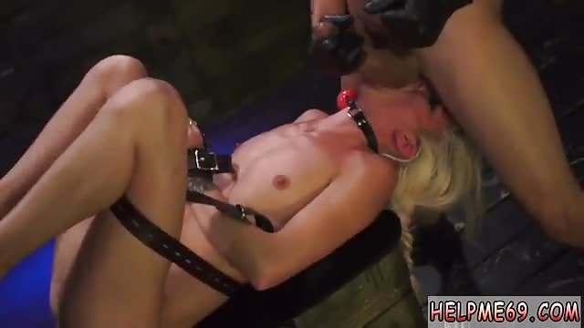 Teen Fucked Dads Friend