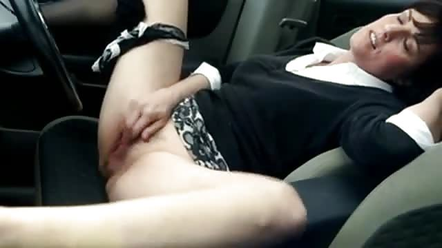 orgazm-v-avtomobile