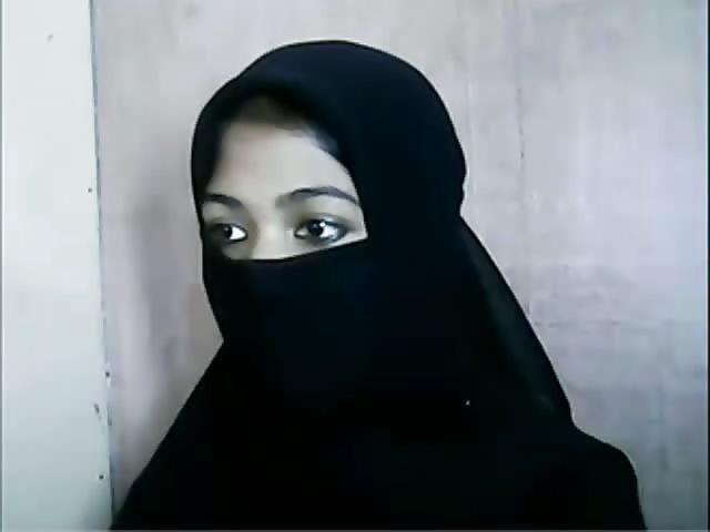 мусульманские порноролики