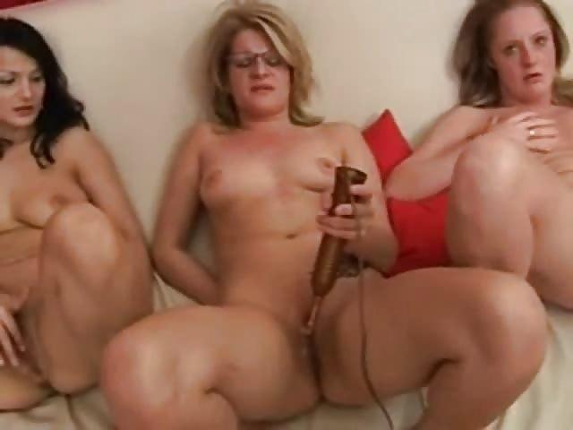 le meilleur porno 2015 filles sexy en soirée