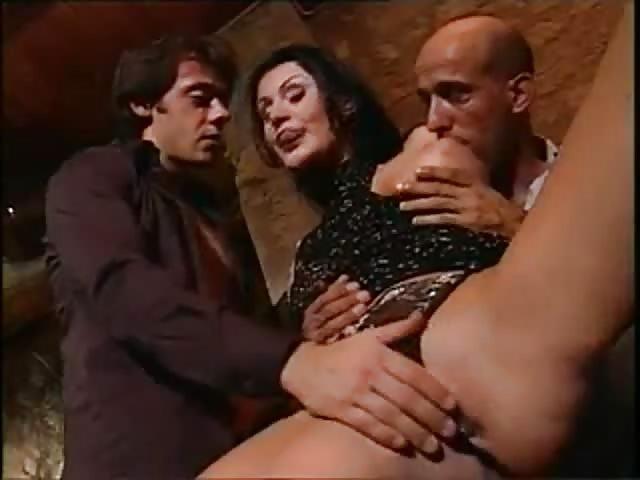Порно актеры италии список — 9