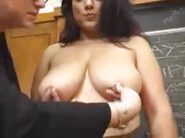 more modest twink naked handjob dick load cumm on face remarkable, rather