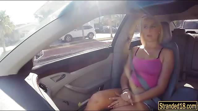 blondinki-lyubitelskoe-porno-video