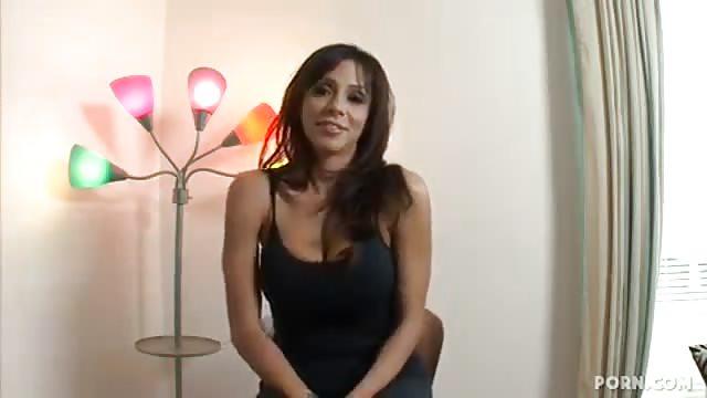 Lesbian Sex-Video auf youtube