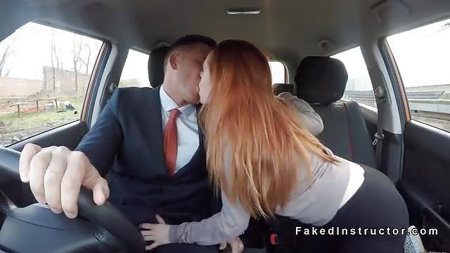 niki belucci in sex