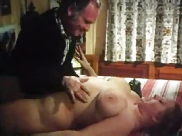 videos maduras xxx porno aleman