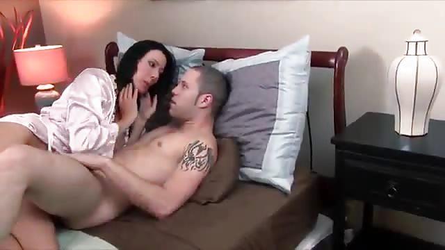 meilleur porno en français de belles fellations