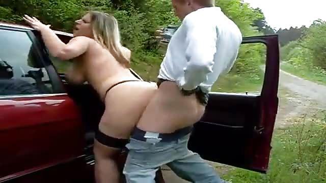 einfachporno prostituierte elefant sex