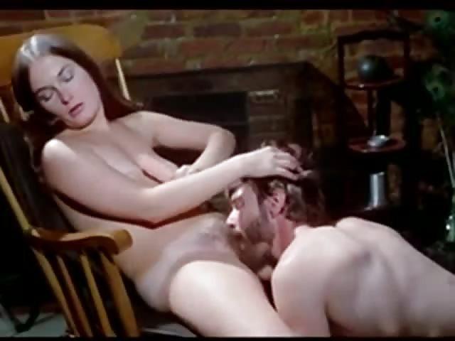 Pelicula porno jovencita incest Retroceso A Pelicula Incestuosa Muchoporno Xxx
