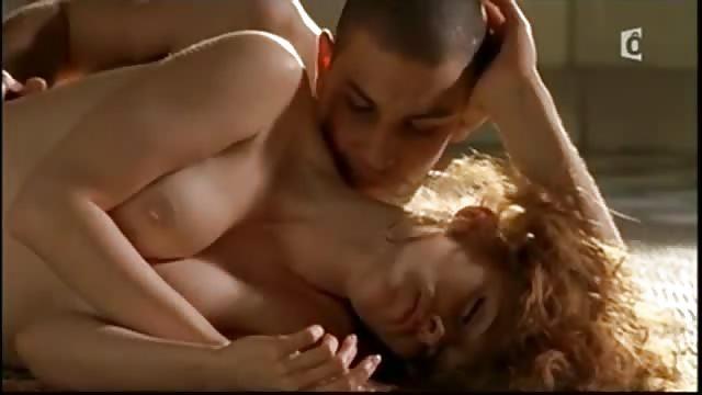 meilleur film porno fr massage érotique paris 15