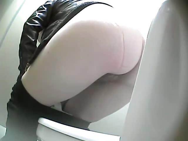 Home Tube Porn Free amateur homemade porn videos